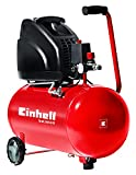 Einhell Kompressor TH-AC 200/40 OF