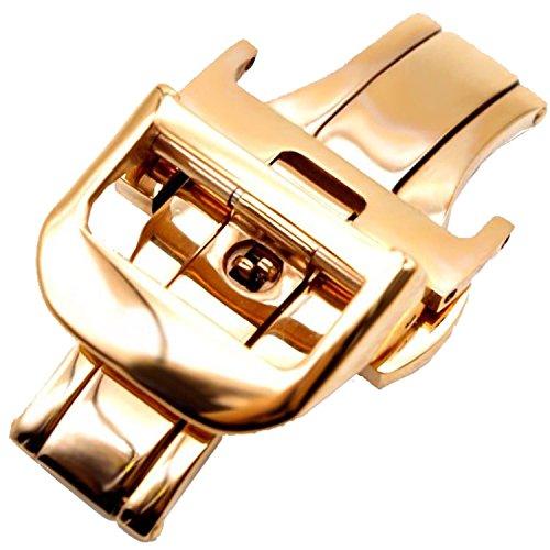 18-mm-in-acciaio-inox-placcato-in-oro-rosa-chiusura-con-fibbia-per-diffusione-jlc-jaeger-cinturini