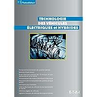 Ad T3 Technologie des Vehicules lectriques et Hybri