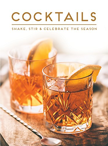 Cocktails -
