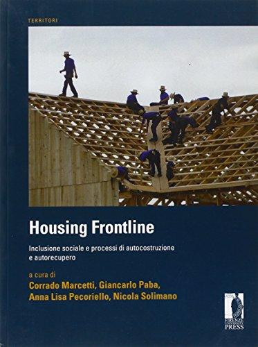 housing-frontline-inclusione-sociale-e-processi-di-autocostruzione-e-autorecupero