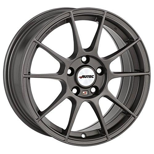 Autec-W7016354032126--7-X-16-ET35-4-x-100-cerchi-in-lega