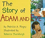The Story of Adam and Eve