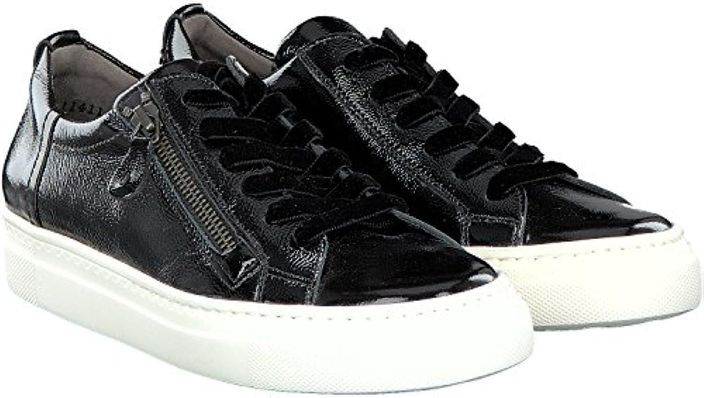 Paul Green 4512 Schnürschuh 4512-121 2018 Letztes Modell  Mode Schuhe Billig Online-Verkauf