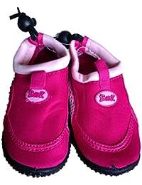 Plage de Banz Kickers Chaussures de plage pour enfant Protection UV