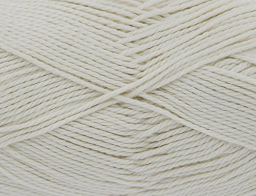 5 100 G ballsmajestic DK laine à tricoter