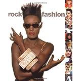 Rock Fashion