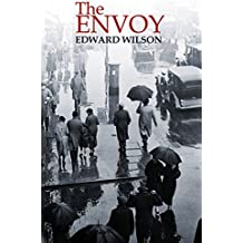 The Envoy (Catesby Book 1) (English Edition)