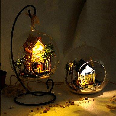 clcjw-eclairage-creatifgorgones-de-verre-romantique-vous-pizza-hut-assemble-poupees-bricolage-maison