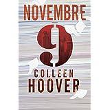 9 Novembre (Leggereditore)
