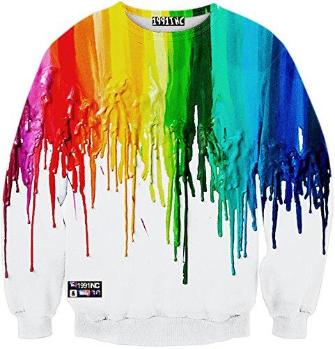 pizoff-unisex-hip-hop-sweatshirts-mit-3d-digital-print-3d-muster-bunt-farbkleks-paint-splatter-y1759