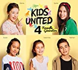 "Afficher ""Kids United 4"""