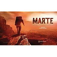 Marte-La-storia-del-nostro-futuro-sul-pianeta-rosso
