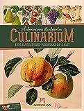 Produkt-Bild: Culinarium 2018 - Wochenplaner
