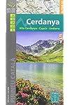 https://libros.plus/cerdanya-150-000-mapa-excursionista-editorial-alpina/