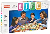 #1: Funskool Game of Life