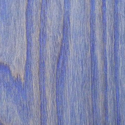 dartfords universal líquido tintes Tinter, azul