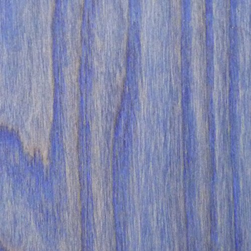 dartfords-universal-liquid-tinter-dyes-blue-50ml