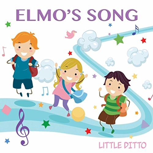 Elmo Song (Elmo's Song)