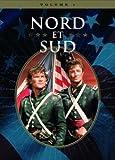 Nord et Sud, Vol.1 - Coffret 3 DVD