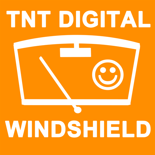 tnt-digital-windshield