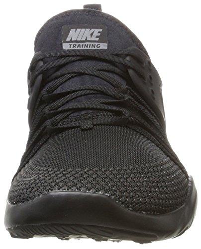 noir giacca Foncé gris Vapor Noir Nero da uomo Nike 507awqx8