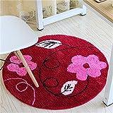 Best La venta de alfombra almohadillas - alfombra Alfombra de estilo europeo Alfombra de sala Review