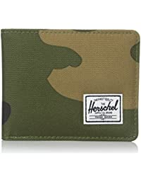 HERSCHEL - ROY WALLET