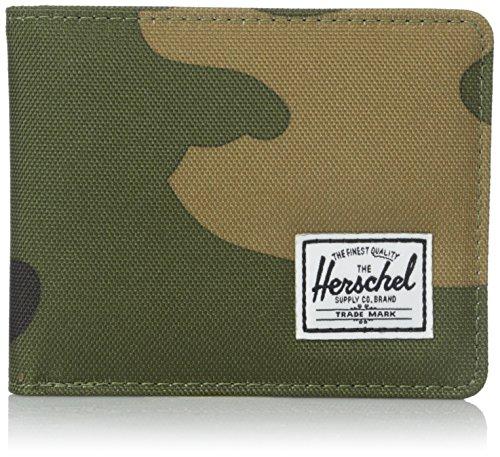 herschel-supply-company-porte-monnaie-10069-00032-os-multicolore