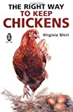 Best Virginia Shirts - By Virginia Shirt - The Right Way to Review