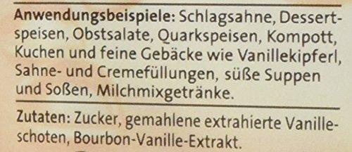 Dr. Oetker Bourbon Vanille - 2