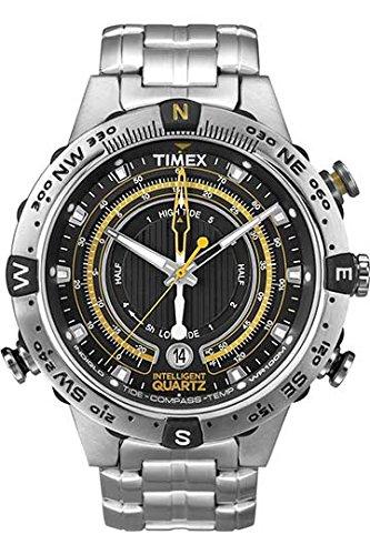 timex-t2n738-reloj-de-cuarzo-para-hombres-color-plata