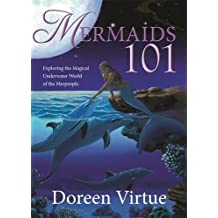 Mermaids 101: Exploring the Magical Underwater World of the Merpeople