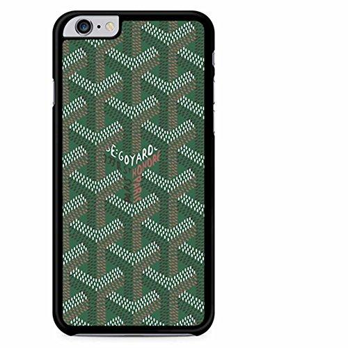 goyard-logo-2-case-cover-iphone-6-6s