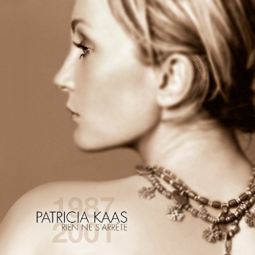 rien-ne-sarrete-best-of-by-patricia-kaas-2010-11-02