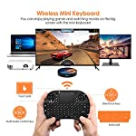 Android-90-TV-Box-4-Go-128-Go-EMCC-R8-Max-avec-Mini-Clavier-sans-Fil-Quad-Core-RK3318-64-Bits-WiFi-Double-24-G-5-GHz-LAN-100M-USB-30-Bluetooth-40-4K-Android-TV