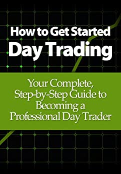 How to become a bitcoin trader step by step