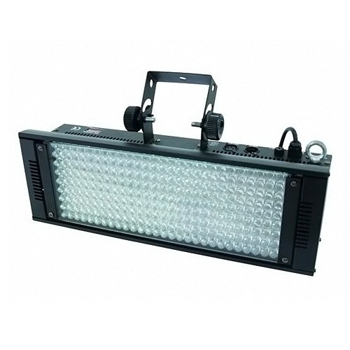 Eurolite 51913860 FLD-252 RGB LED Fluter (10 mm)