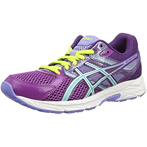 ASICS Gel-Contend 3 - Zapatillas para mujer