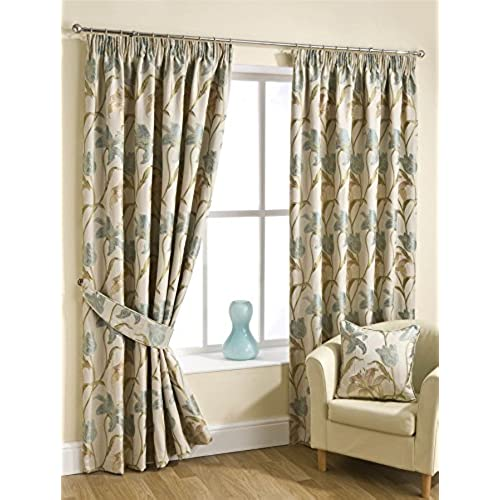 curtains link indian advler mandala window dorm i room cotton for tapestry drapes curtain