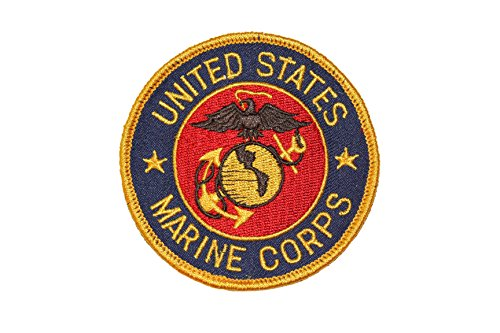 united-states-us-marine-corps-round-textile-badge-insignia-patch