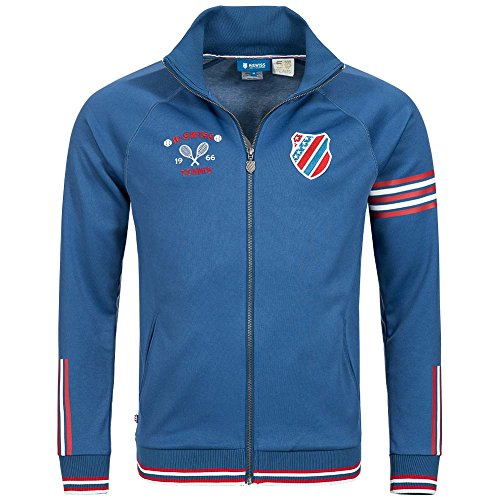 k-swiss-zip-up-jacket-veste-11613110-600-rouge-m-11613110-170