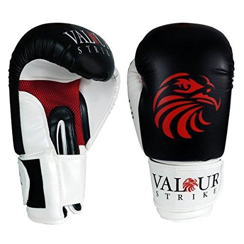 boxe-guanti-x2605-pro-113-16oz-sacco-da-boxe-lotta-mma-muay-thai-grappling-lotta-per-adulti-guanti-a