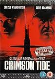 Crimson Tide [UK Import] kostenlos online stream