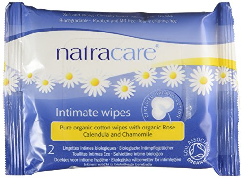 natracare-toallitas-higiene-intima-femenina-natracare-12-uds