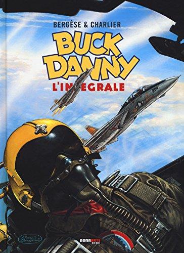 Buck Danny. L'integrale (1983-1989)