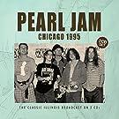 The Classic Illinois Radio Broadcast Chicago 1995