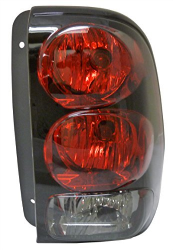 chevy-trailblazer-02-09-right-taillamp-rear-brake-taillight-lens-housing-by-aftermarket-replacement