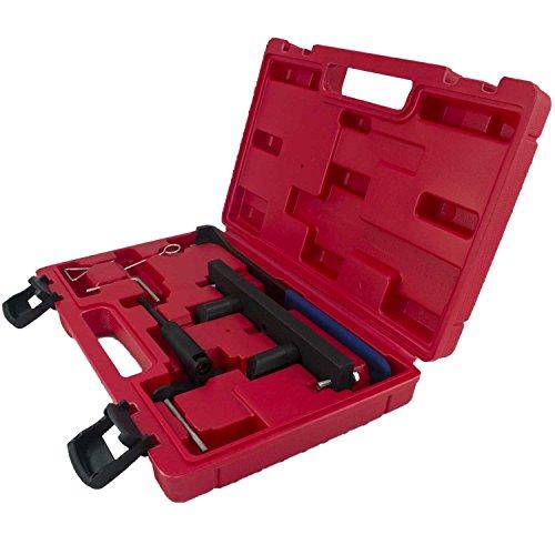 Motor-Einstellwerkzeug Zahnriemen Werkzeug