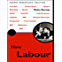 The Rise Of New Labour: The Pocket Essential Guide
